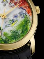 Vacheron Consantin Chagall watch_4