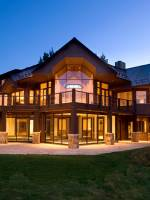 Aspen Starwood Estate