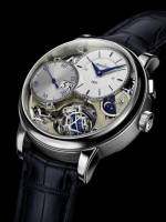 Jaeger-LeCoultre Jubilee Collection