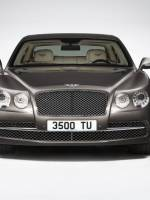 Bentley's 2014 Flying Spur_2