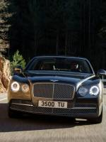 Bentley's 2014 Flying Spur_9