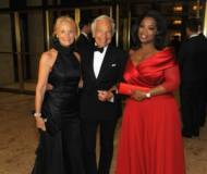 An Evening With Ralph Lauren