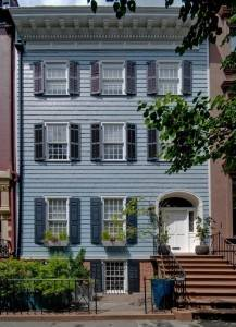 this-is-104-willow-street-in-brooklyn-heights-it-was-built-in-1826-and-is-asking-for-12-million