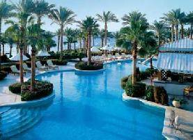 fouseasons resort sharm el sheikh resort