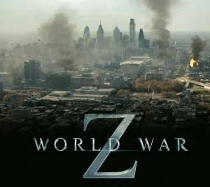 world-war-z-bb-e1374682383398