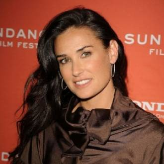 Demi Moore Net Worth -...