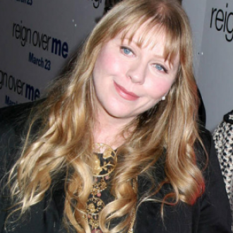 Bebe Buell biography, net worth, quotes, wiki, assets, cars, homes and