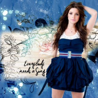 Ashley Greene Lifestyle on Ricfiles