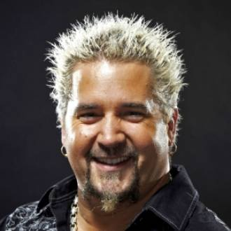 Guy Fieri Biography Net Worth Quotes Wiki Assets