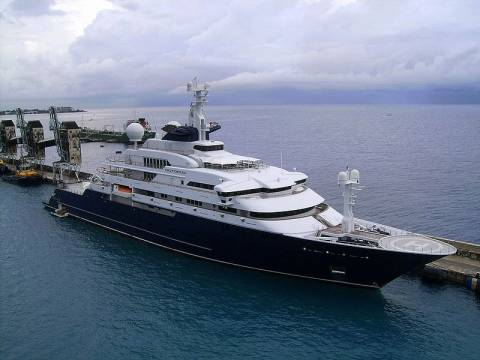 most-expensive-yacht-Octopus