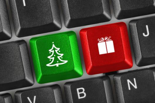 UK online sales to hit $8.1 billion this Xmas