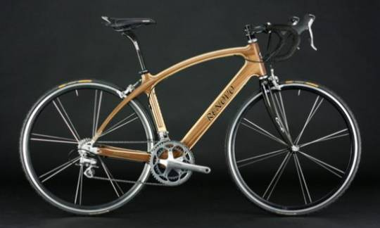 renovo r4 pursuit