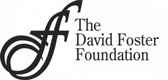 David Foster Foundation