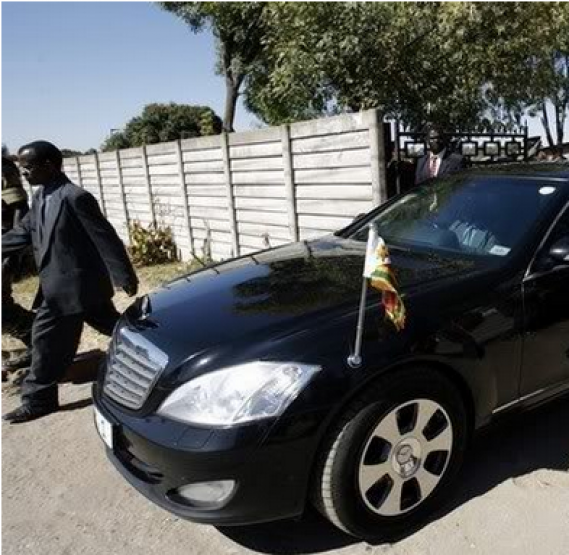 Robert mugabe net worth biography quotes wiki assets for Mercedes benz biography