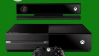 New Xbox One Console: Going on Sale in November 2013