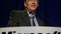 Bill Gates Reclaims Title of The Richest Man in the World