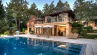Turnkey Mansion with Everything Included