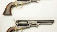 Busy preview foretells success for Morphy's July 19 firearms sale