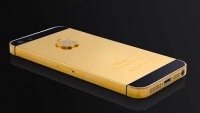 The Most Expensive iPhone 6 And Its Priced In The Millions