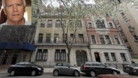 Most Expensive house in Manhattan resells for a loss at $36.5 million