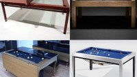 Most expensive monopoly games in the world bornrich - Most expensive pool table ...