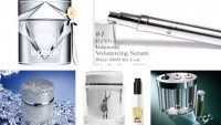 Top 5 most expensive anti-aging creams
