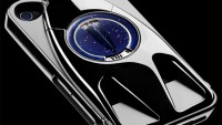 De Bethune Dream Watch IV iPhone case is a reincarnation of its Only Watch timepiece