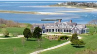 Most expensive home for sale in New England: America's richest county