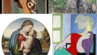 Expensive Art sales sets the high-end art market abuzz in 2013