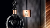 Remy Martin Louis XIII Rare Cask 42,6 Cognac will Retail for $23,000
