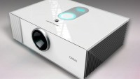 SIM2 celebrates 15th anniversary with high-end home entertainment projectors