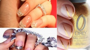 World's most expensive manicure treatments