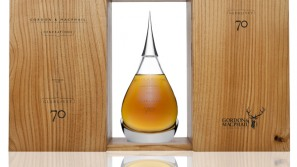 Gordon & MacPhail unveils 'Sequel' to the world's oldest whisky