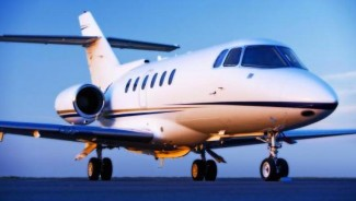 Thinking of Private Jet Charter for FIFA World Cup – $250K Plus Expenses