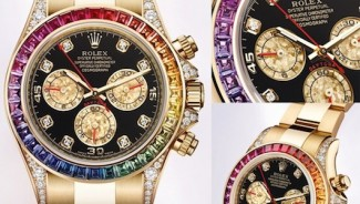Bob's Watches – The Rolex Exchange for Pre-Owned Rolex Watches