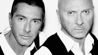 Tax Evasion Lands Stefano Gabbana and Domenico Dolce in Prison