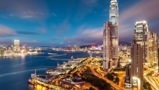 Hong Kong Surpasses Switzerland as most expensive country to build in