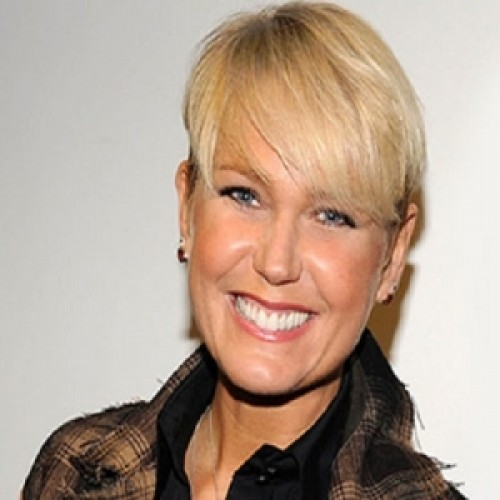 Xuxa Meneghel - biography, net worth, quotes, wiki, assets ...