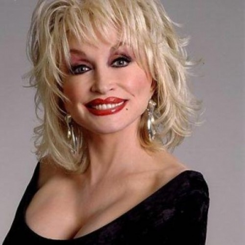 Dolly Parton Lifestyle on Richfiles