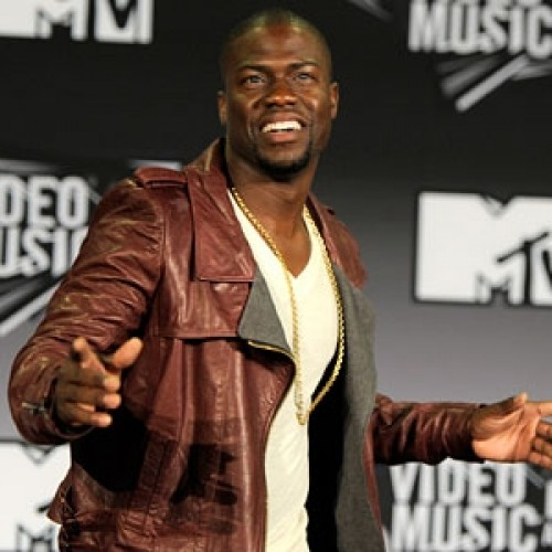 Kevin Hart Lifestyle on Richfiles