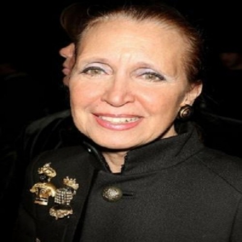 358ba0d8c50 Danielle Steel Net Worth - biography