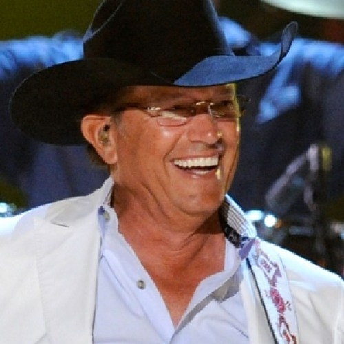 George strait net worth biography quotes wiki assets cars homes