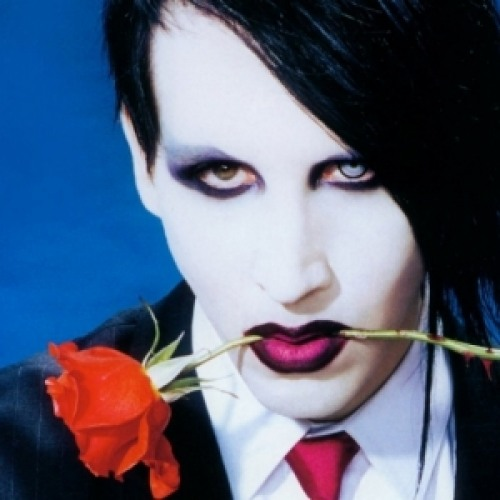 marilyn manson a controversial musical artist These are the words of marilyn manson, a controversial musical artist from the  marilyn manson has been pushing the envelope of the right to freedom of expression.
