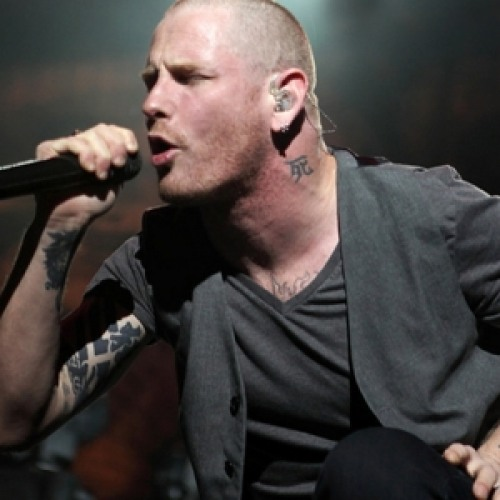 Corey Taylor Net Worth - Biography, Quotes, Wiki, Assets ...