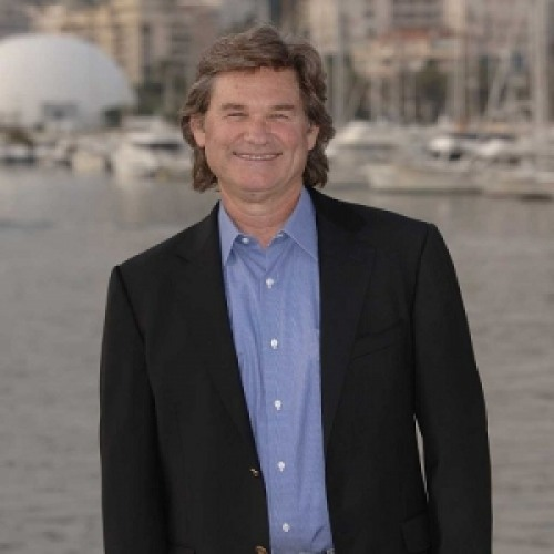 Kurt Russell Net Worth - biography, quotes, wiki, assets ...