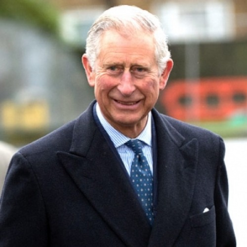 prince charles prince of wales net worth biography quotes wiki assets cars homes and more