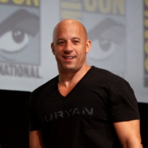 Vin diesel net worth biography quotes wiki assets cars homes