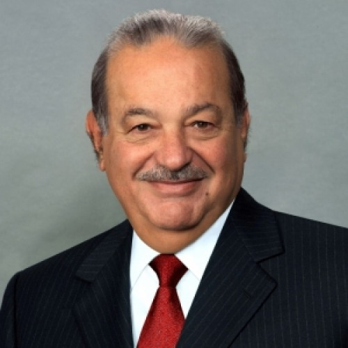 carlos slim helú biography In 1982, when foreign investors were bailing out of mexico's troubled economy, carlos slim helú bet on his country's future and invested in a dizzying array of.