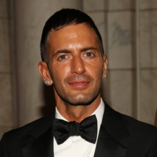 hermes fake bags - Marc Jacobs Net Worth - biography, quotes, wiki, assets, cars ...