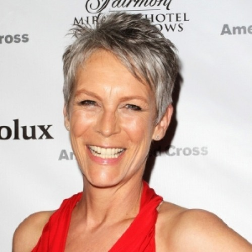 Jamie Lee Curtis Net Worth Biography Quotes Wiki Assets Cars
